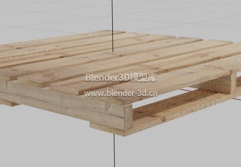 木板托盘栈板卡板