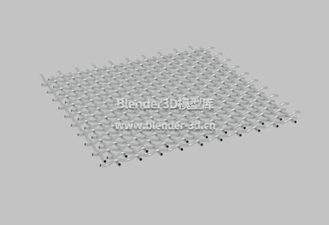不锈钢丝网铁丝网