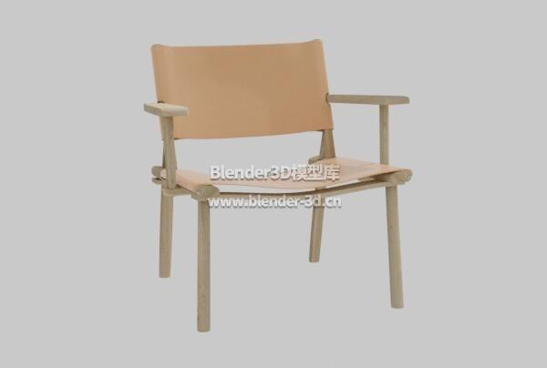 十二月椅子